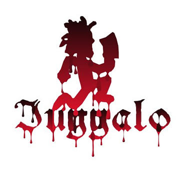 Juggalos Subcultures And Sociology