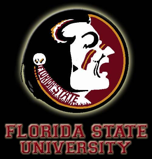 florida state university facebook comments and graphics florida state university facebook