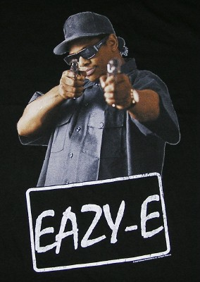 Eazy E Eazye Eazy E Facebook Comments And Graphics Eazy E