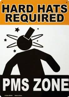 hard harts required pms zone