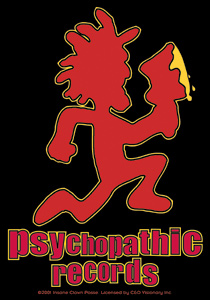 psychopathic records hatchet man