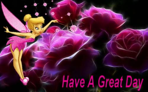Have A Great Day Facebook Comments And Graphics Have A