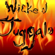 wicked juggalo