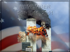 remember september 11 2001