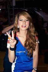Peace you all
