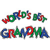 Category Grandparents Day