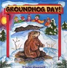 Category Groundhog Day